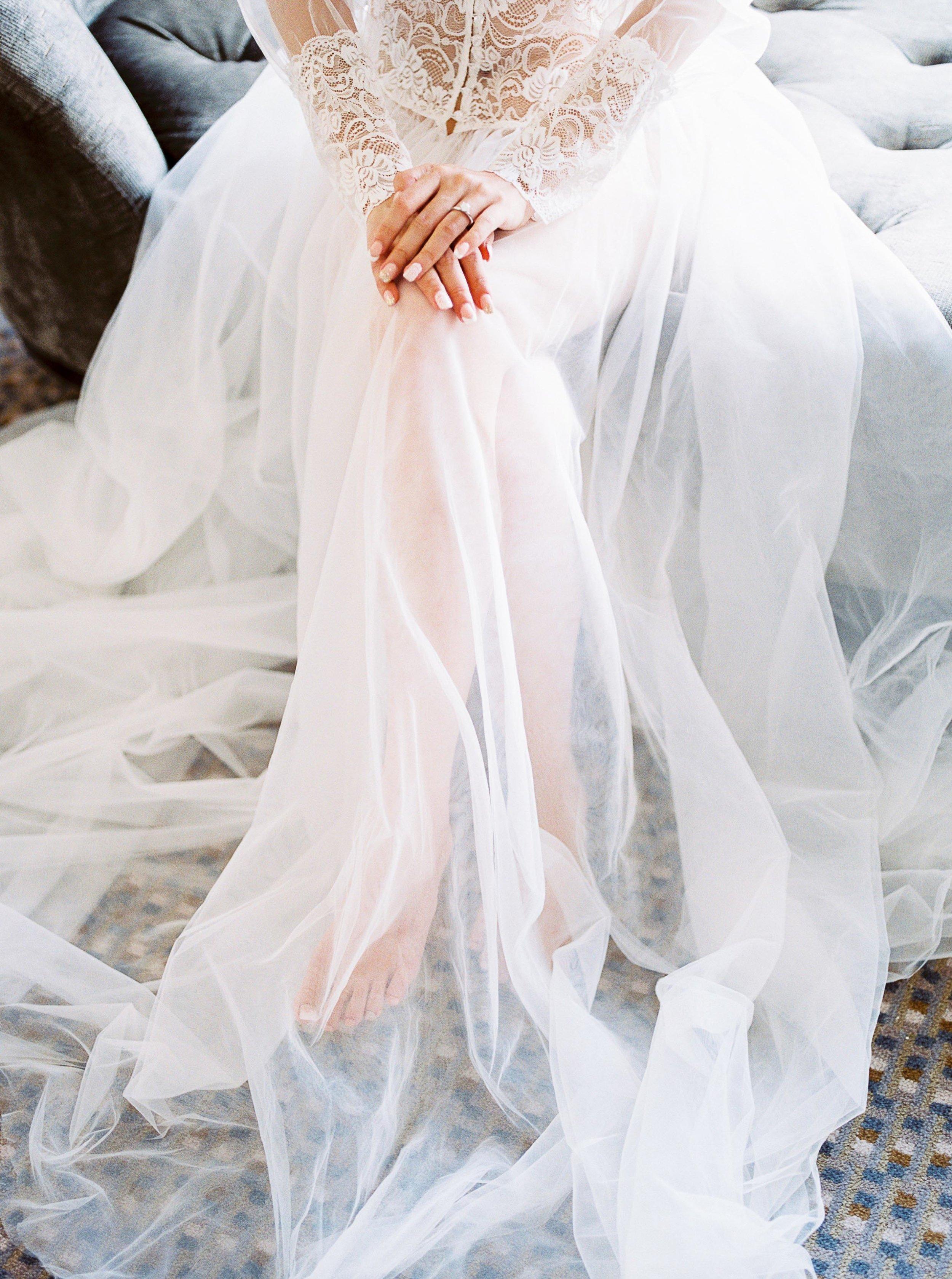 organic wedding boudoir in jakarta by Tanja Kibogo | fine art film destination wedding photographer2.jpg