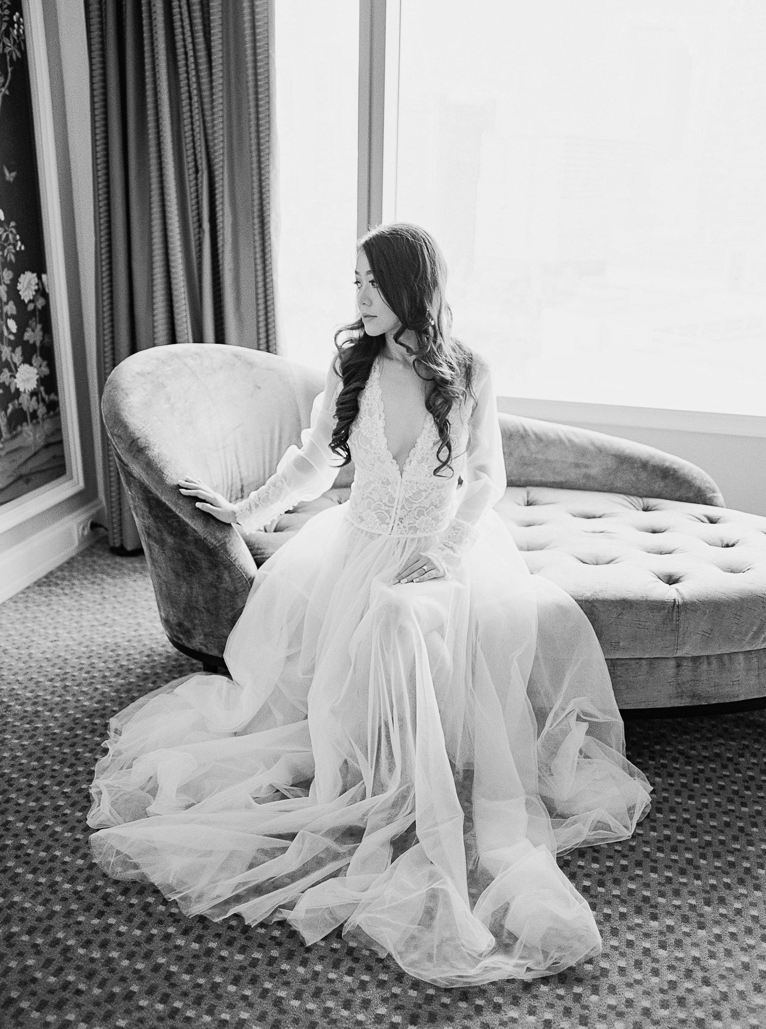organic wedding boudoir in jakarta by Tanja Kibogo | fine art film destination wedding photographer17.jpg