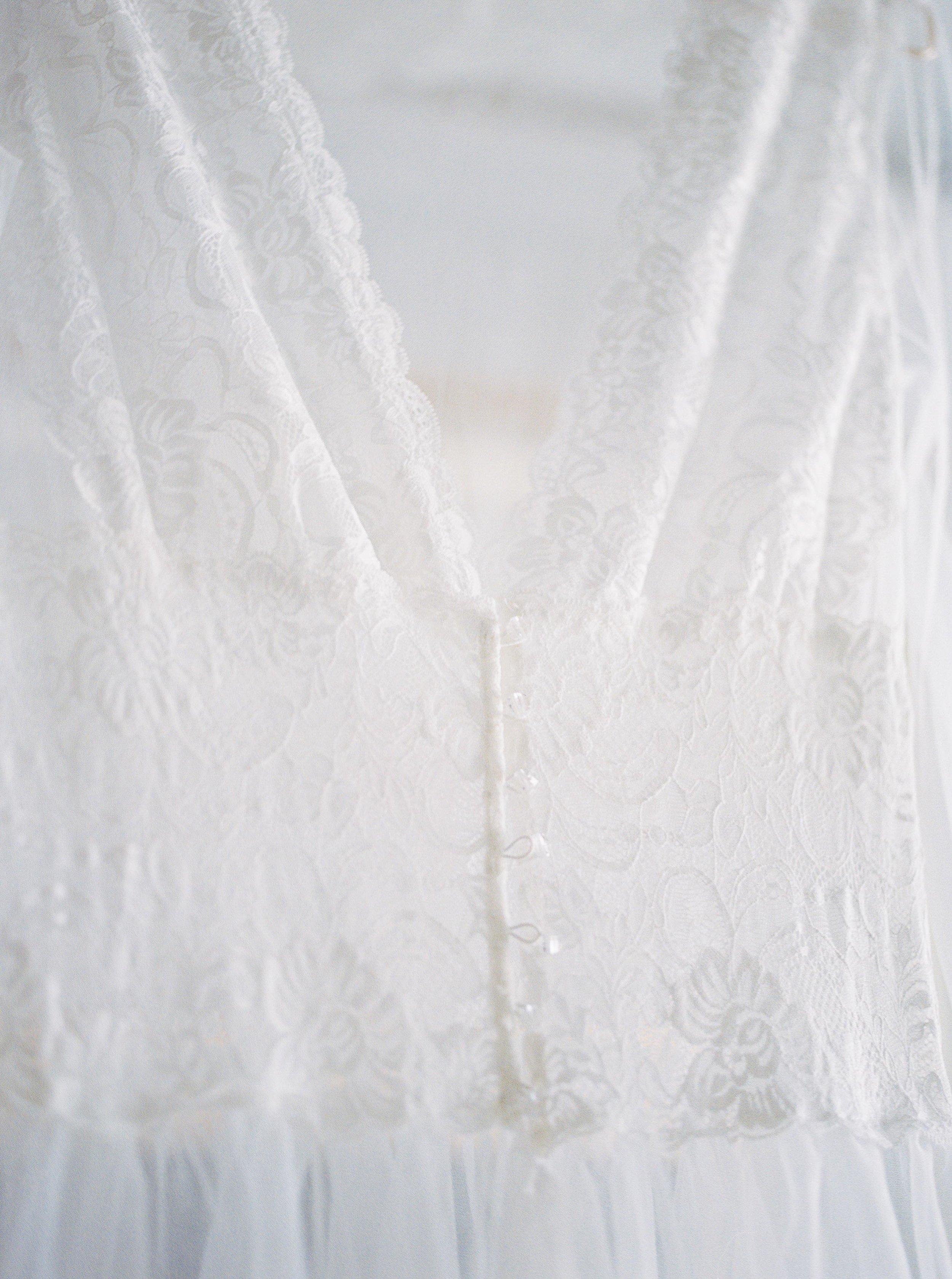 organic wedding boudoir in jakarta by Tanja Kibogo | fine art film destination wedding photographer14.jpg