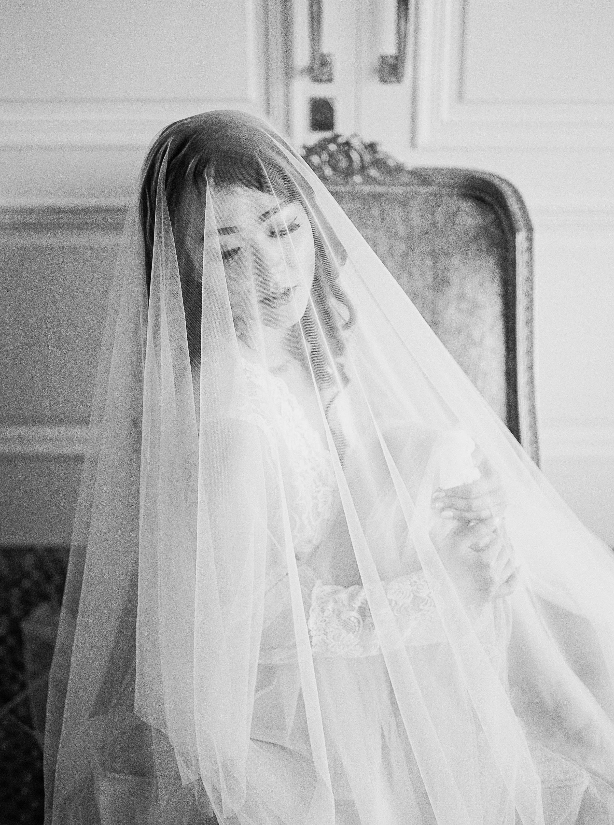 organic wedding boudoir in jakarta by Tanja Kibogo | fine art film destination wedding photographer13.jpg