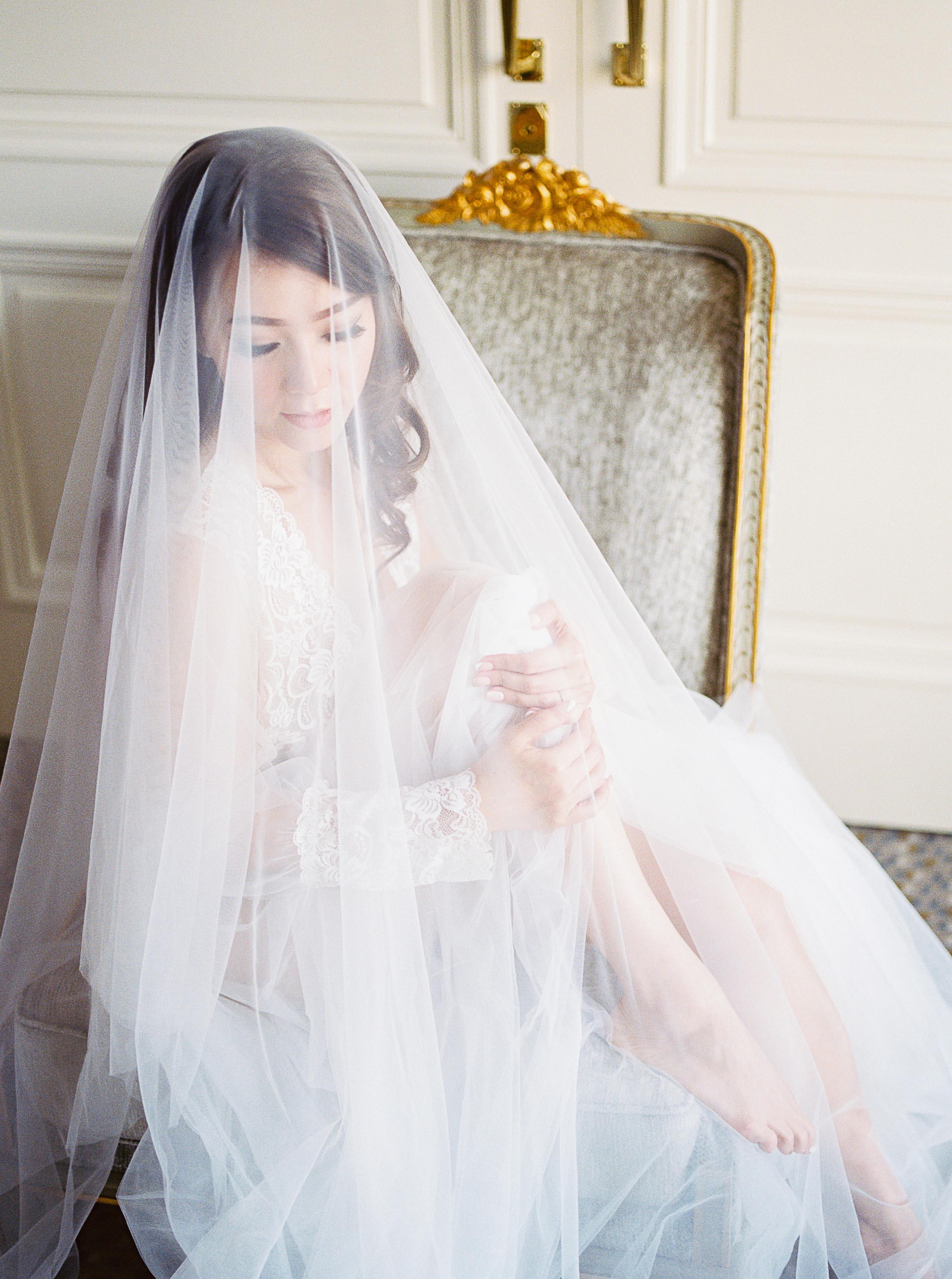 organic wedding boudoir in jakarta by Tanja Kibogo | fine art film destination wedding photographer11.jpg