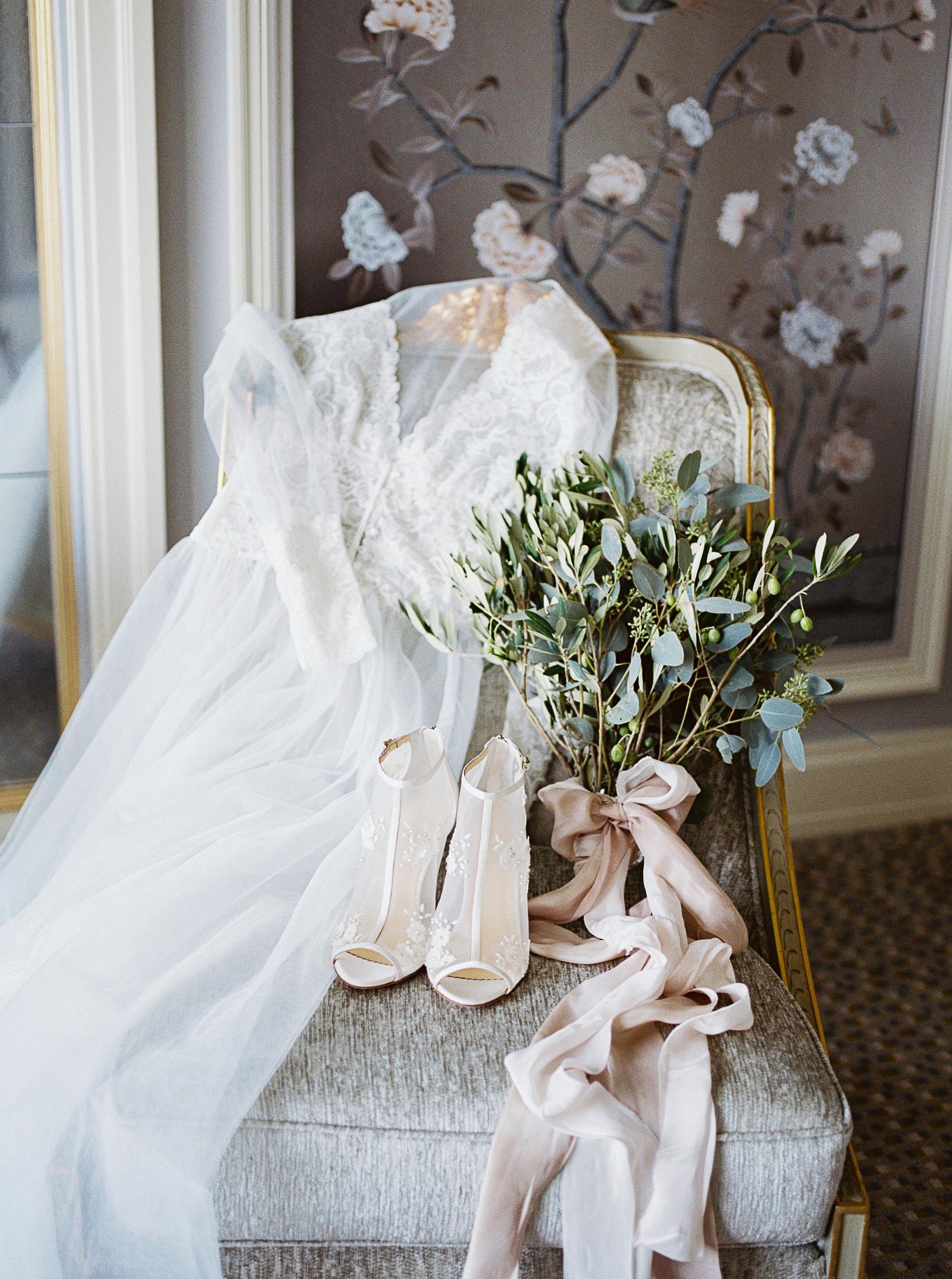 organic wedding boudoir in jakarta by Tanja Kibogo | fine art film destination wedding photographer1.jpg