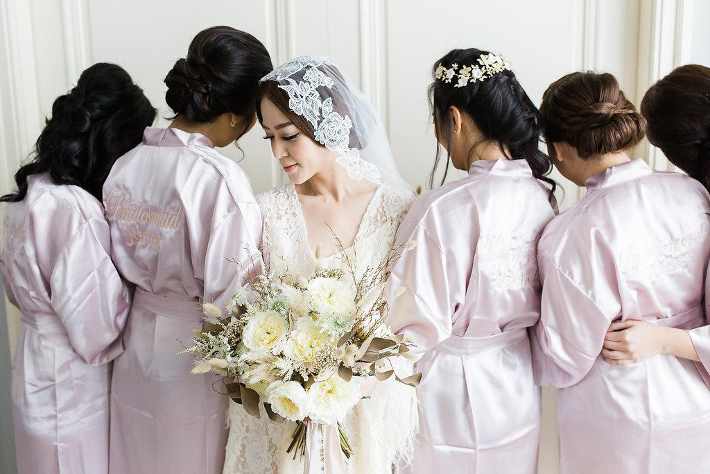 Luxe destination wedding in Jakarta and Bankok8.JPG