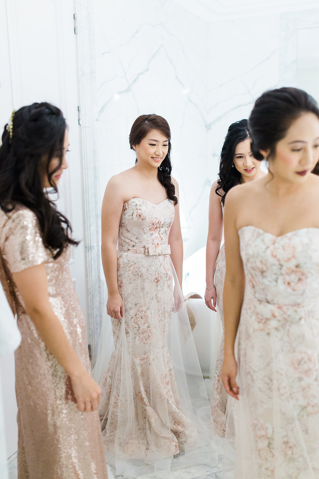 Luxe destination wedding in Jakarta and Bankok16.JPG