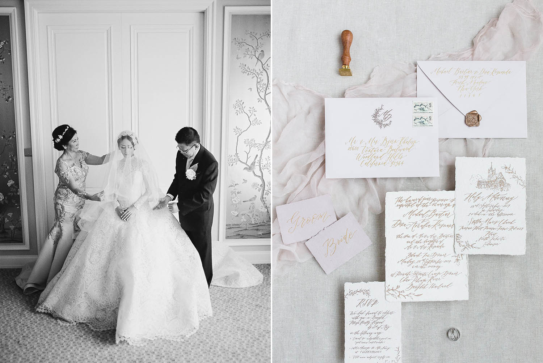 Luxe destination wedding in Jakarta and Bankok 98.jpg