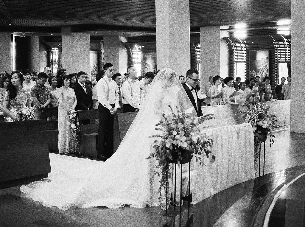 Luxe destination wedding in Jakarta and Bankok 202.JPG
