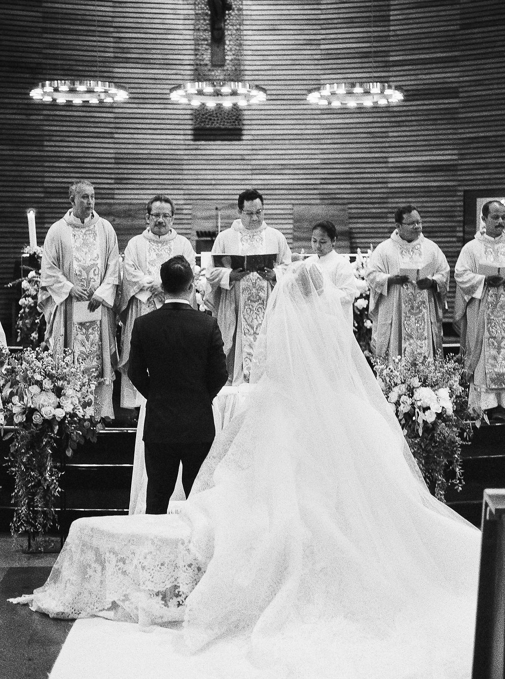 Luxe destination wedding in Jakarta and Bankok 201.JPG