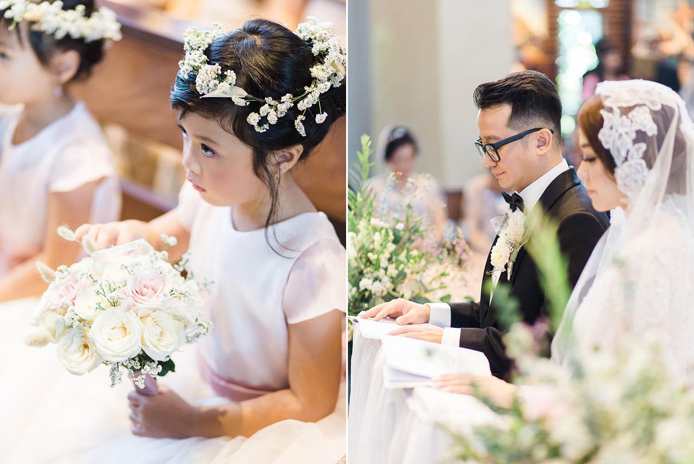 Luxe destination wedding in Jakarta and Bankok 94.jpg