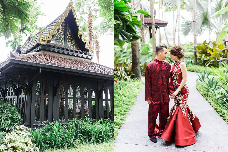 Luxe destination wedding in Jakarta and Bankok 90.jpg
