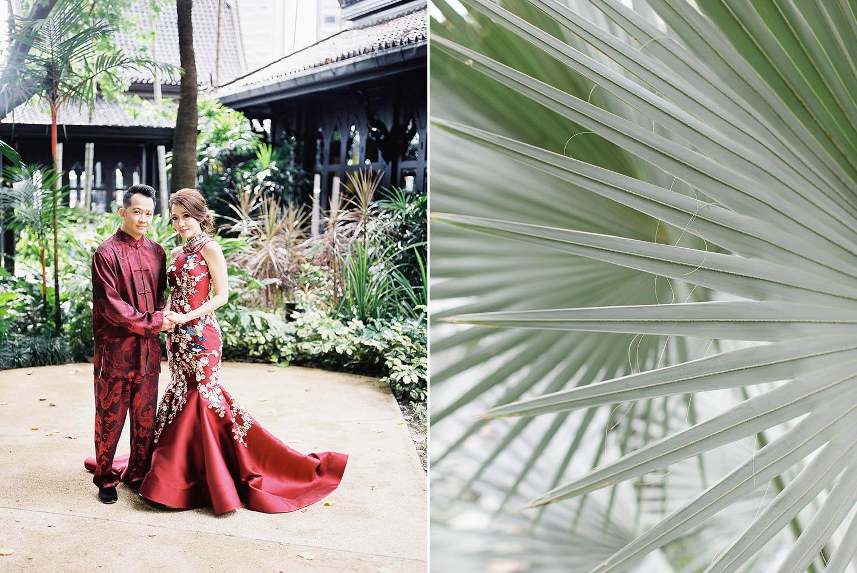 Luxe destination wedding in Jakarta and Bankok 91.jpg