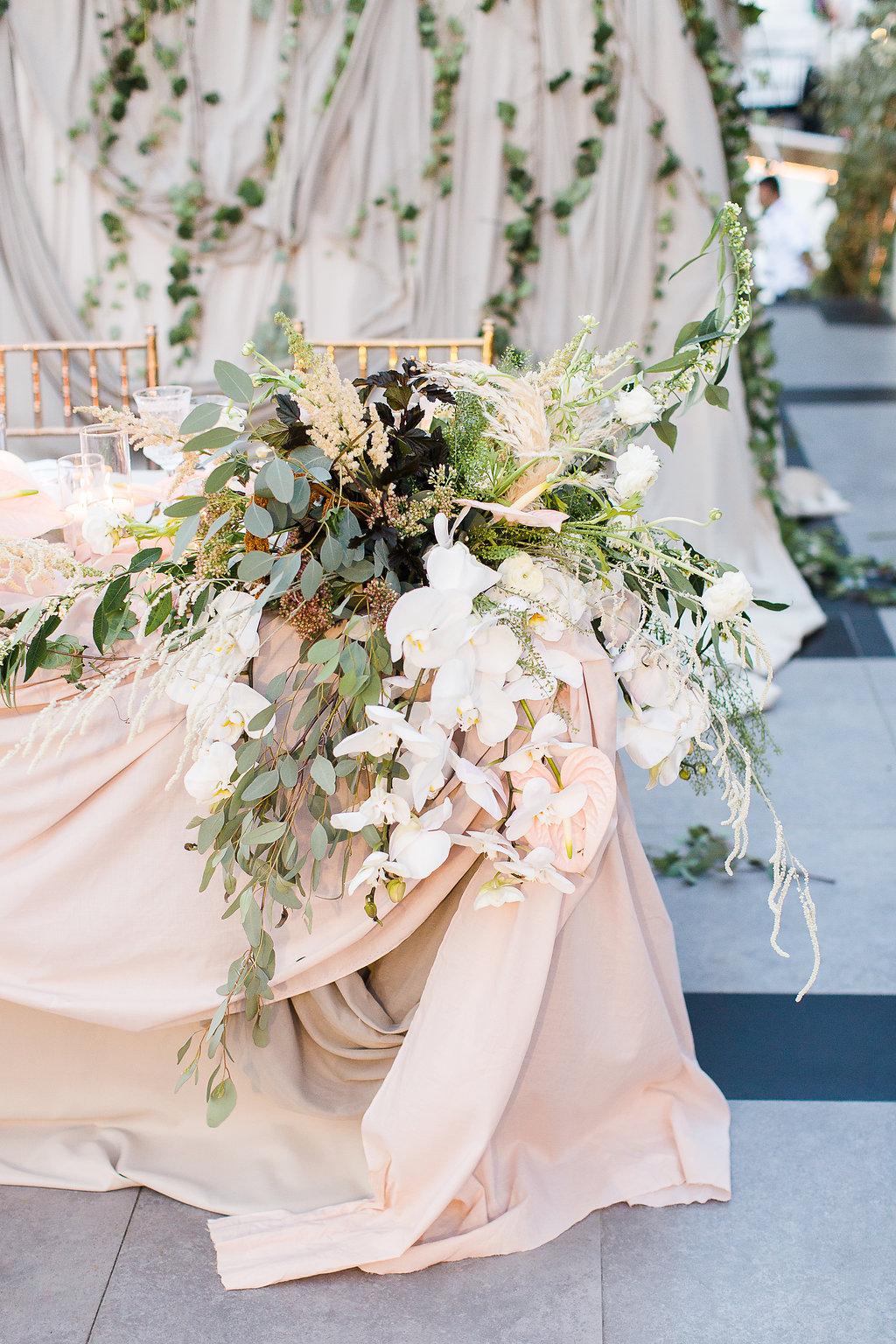 Luxe destination wedding in Jakarta and Bankok | fine art film wedding photographer Tanja Kibogo 4004.JPG