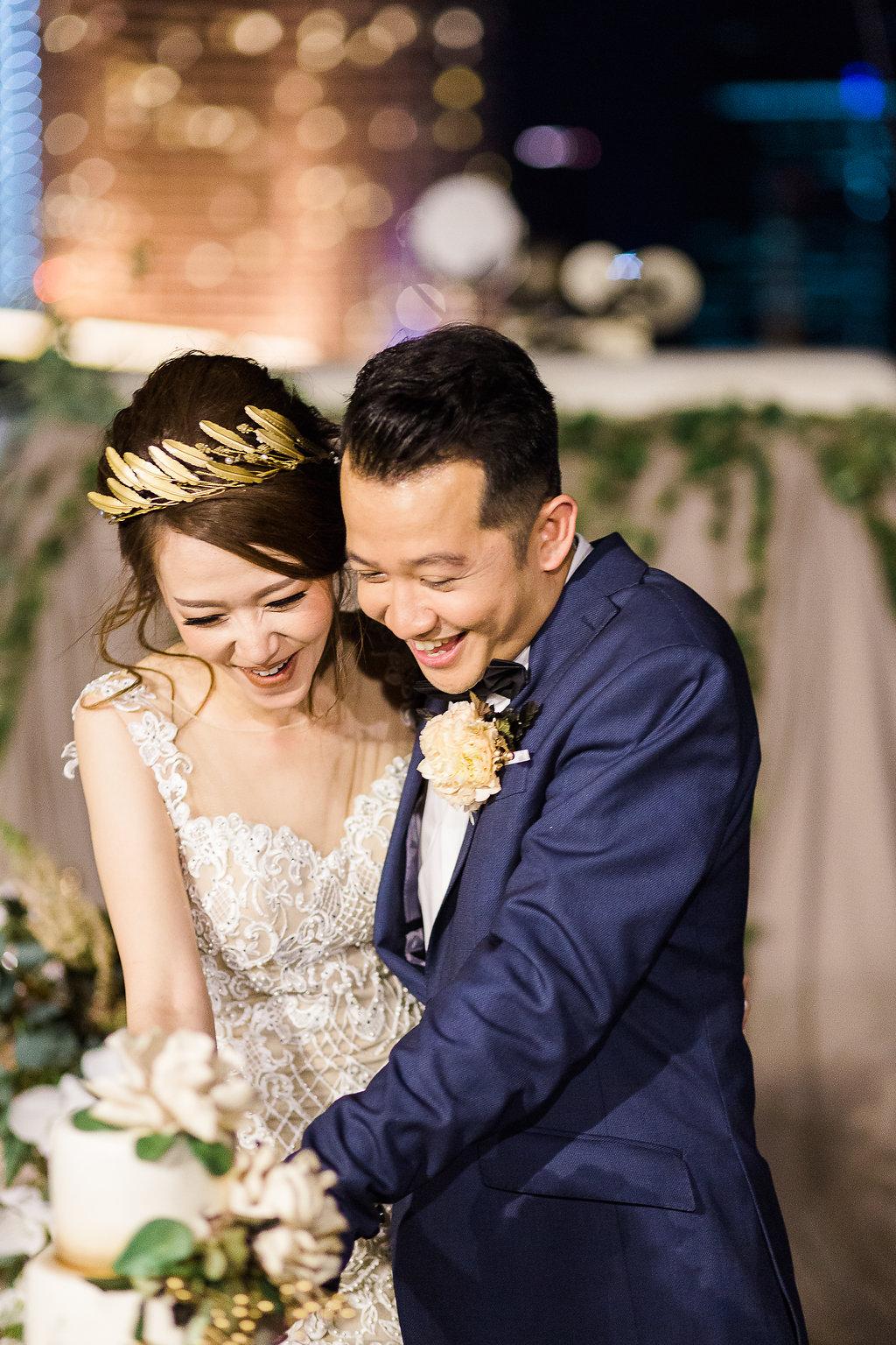 Luxe destination wedding in Jakarta and Bankok | fine art film wedding photographer Tanja Kibogo 4007.JPG