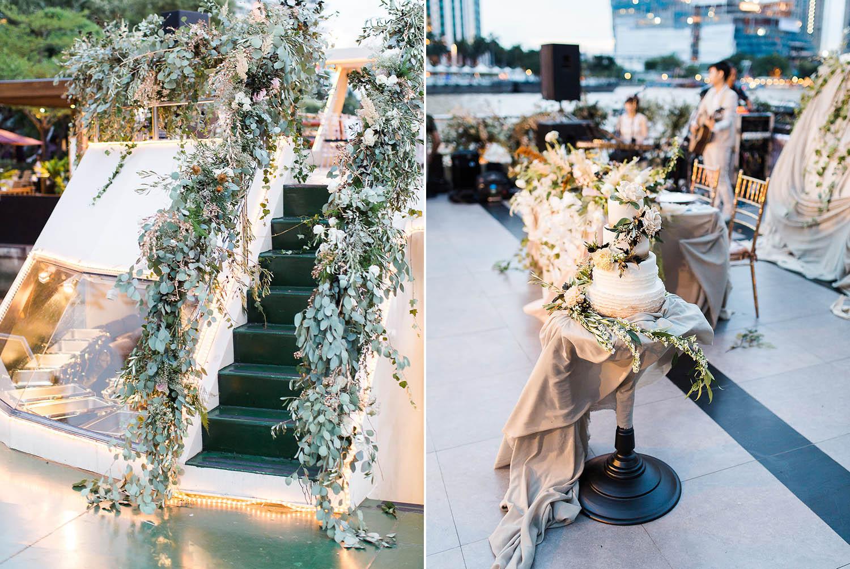 Luxe destination wedding in Jakarta and Bankok 89.jpg