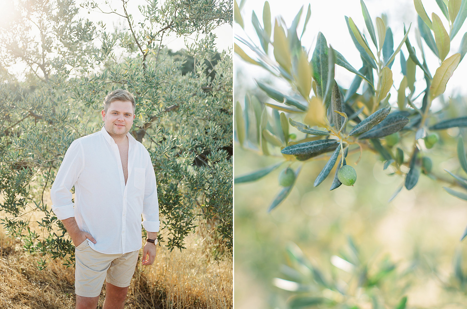 Anniversary Session in Provence Lavender Fields 5.jpg