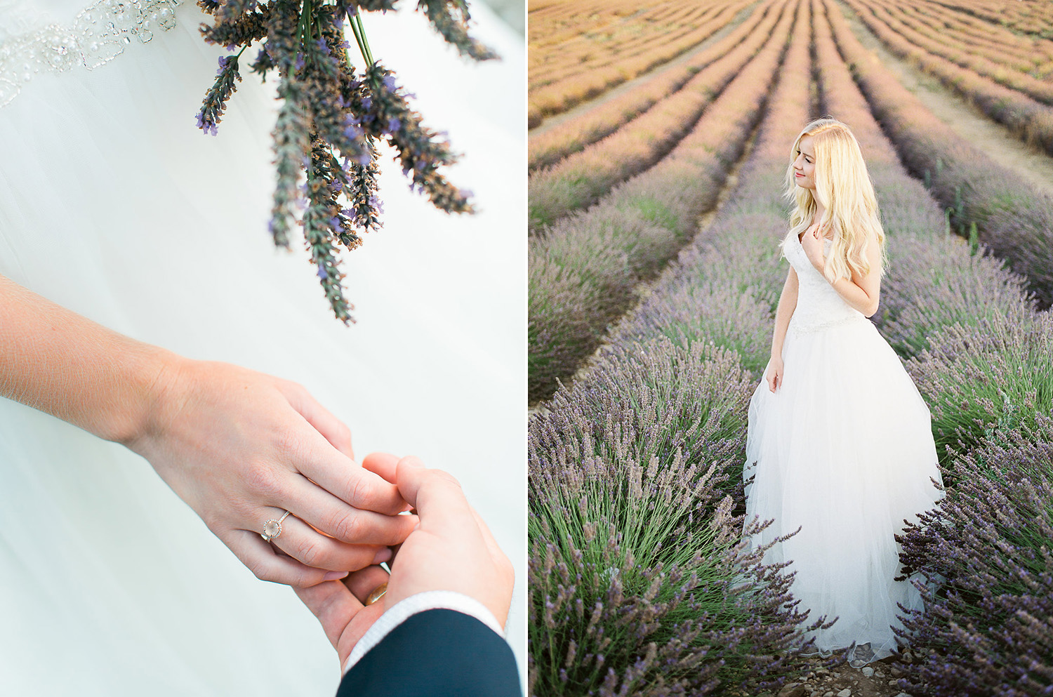 Anniversary Session in Provence Lavender Fields 10.jpg