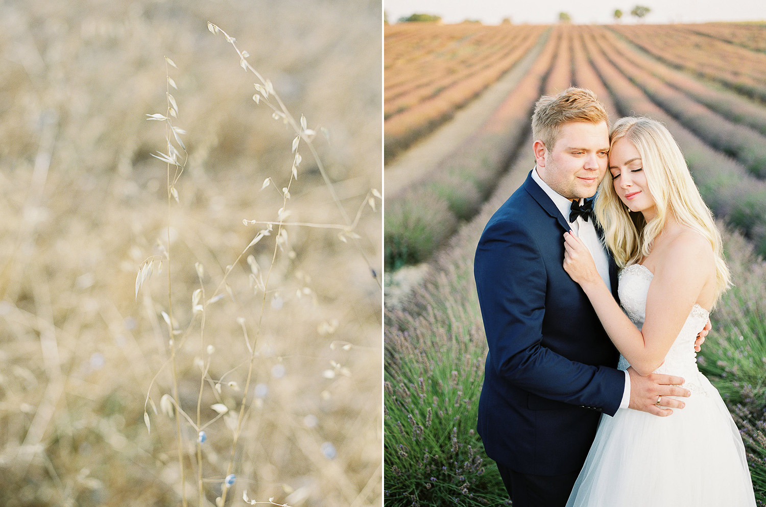 Anniversary Session in Provence Lavender Fields 7.jpg