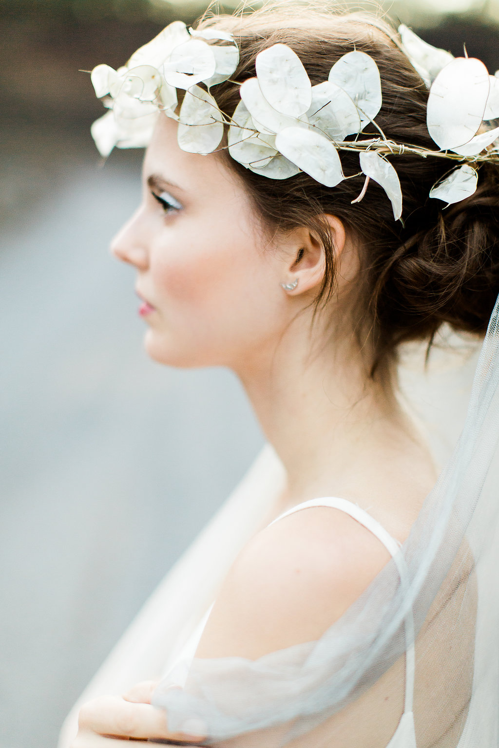 Ethereal Lunar Bridal Session in Pale Blues27.JPG