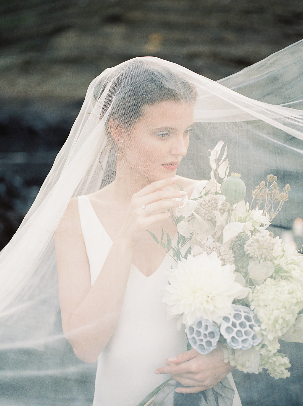Ethereal Lunar Bridal Session in Pale Blues24.JPG