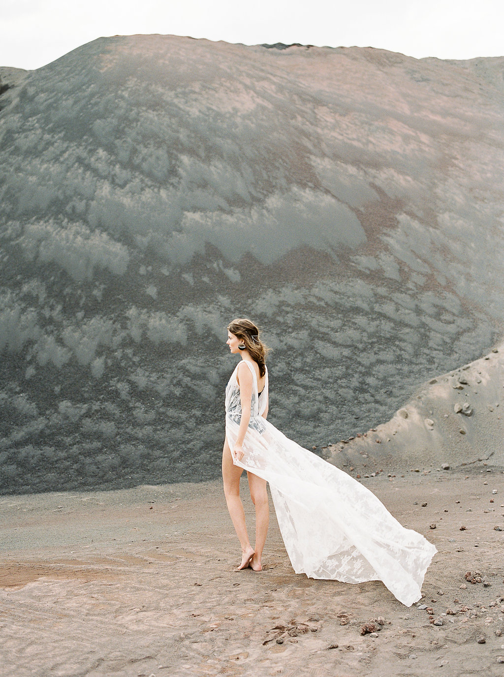 Ethereal Lunar Bridal Session in Pale Blues1.JPG