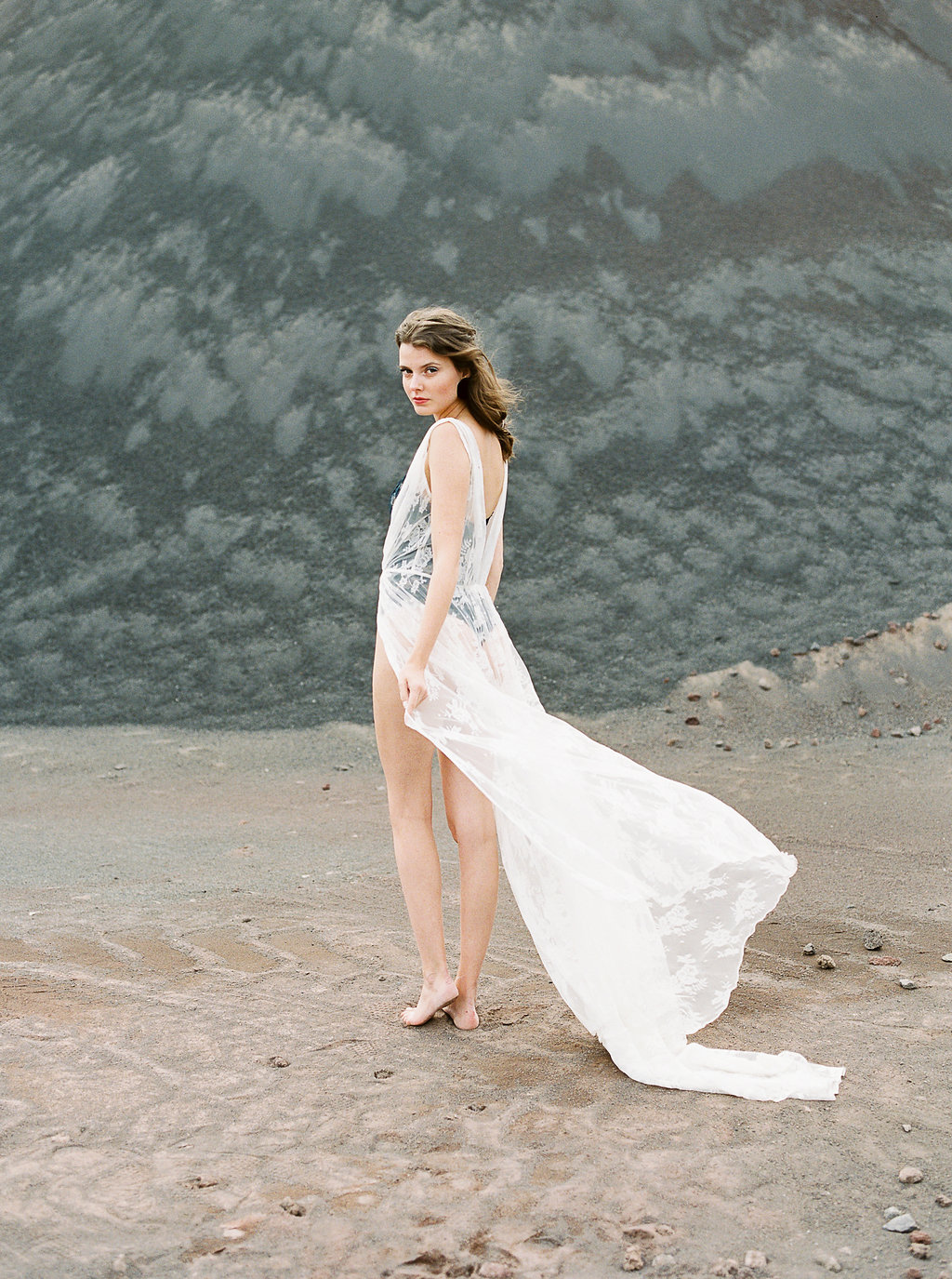 Ethereal Lunar Bridal Session in Pale Blues9.JPG