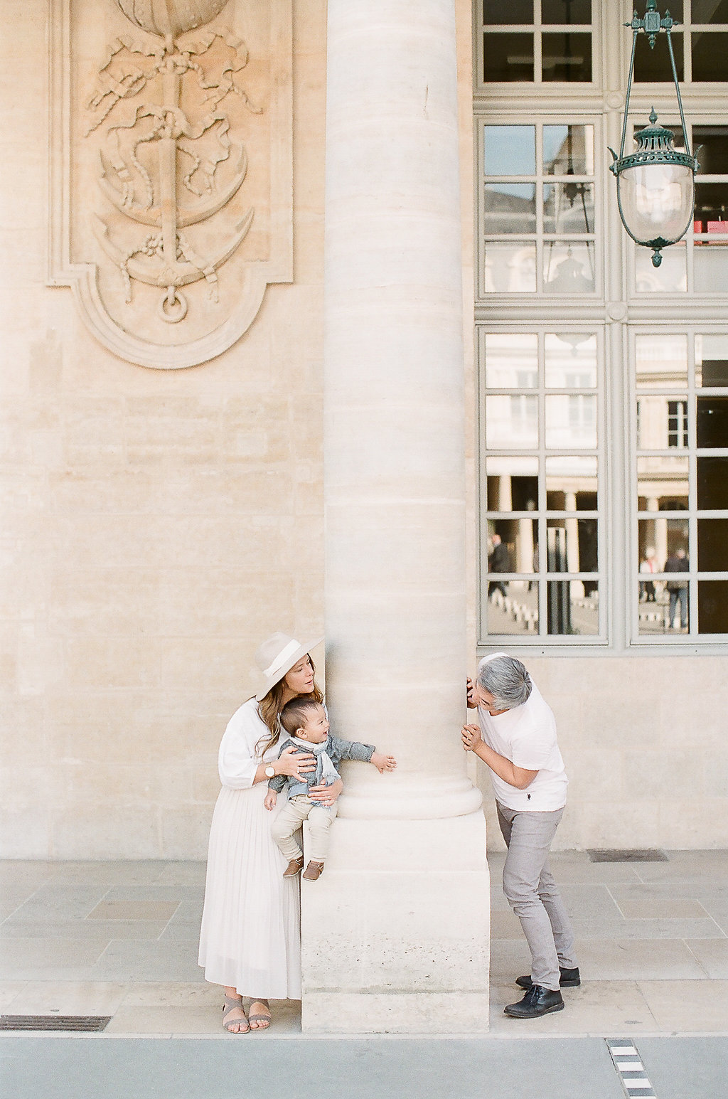Family photography session in Paris | destination wedding photographer Tanja Kibogo2.JPG
