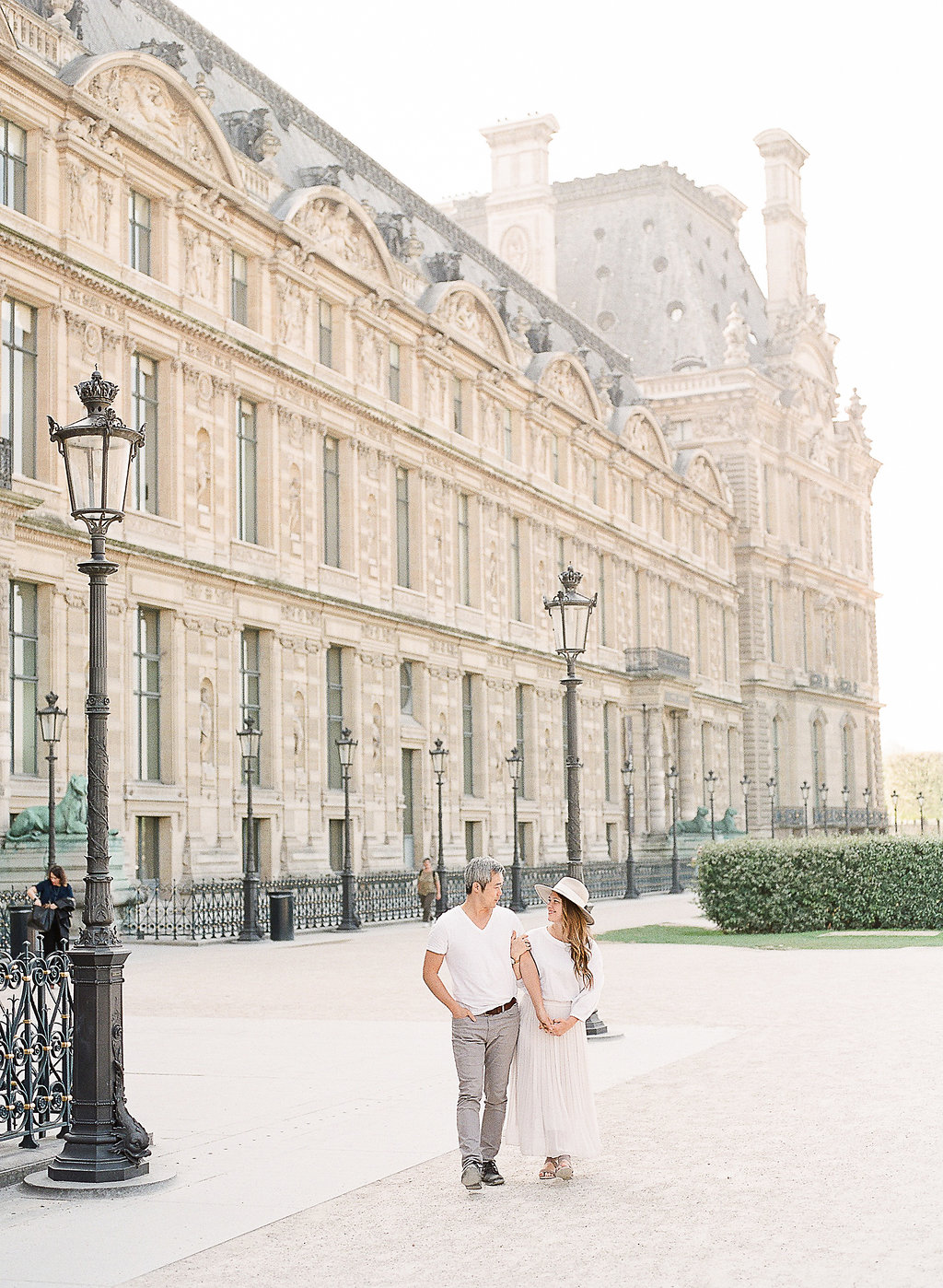 Family photography session in Paris | destination wedding photographer Tanja Kibogo8.JPG