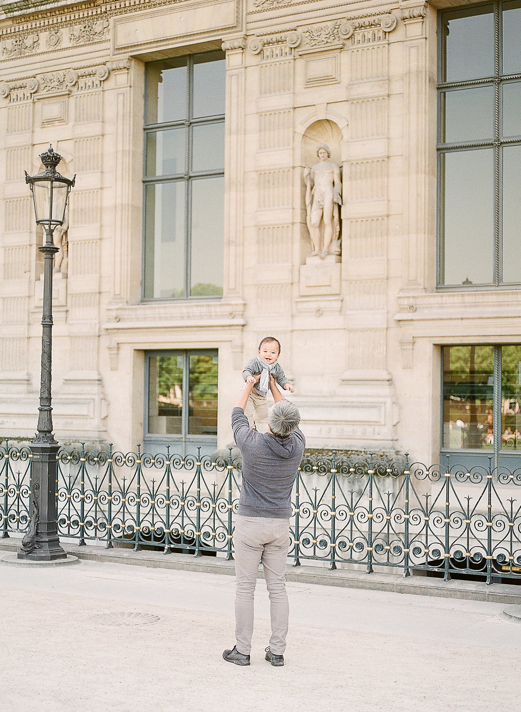 Family photography session in Paris | destination wedding photographer Tanja Kibogo13.JPG