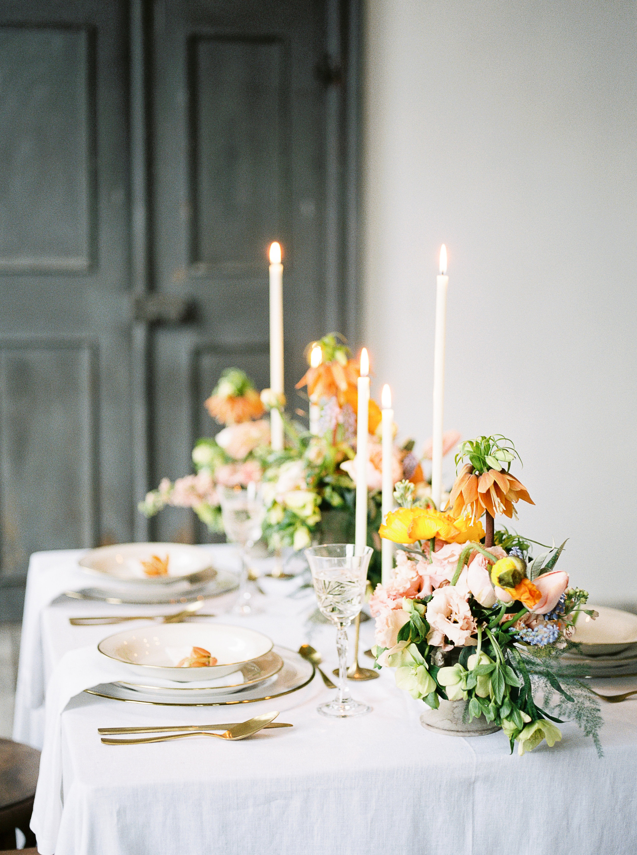 Elegant Nurnberg Germany Wedding Inspiration by Tanja Kibogo - fine art film destination wedding photographer4.JPG