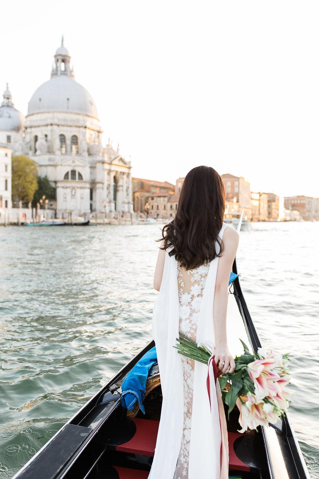Destination pre-wedding session in Venice Italy   Tanja Kibogo photography19.JPG