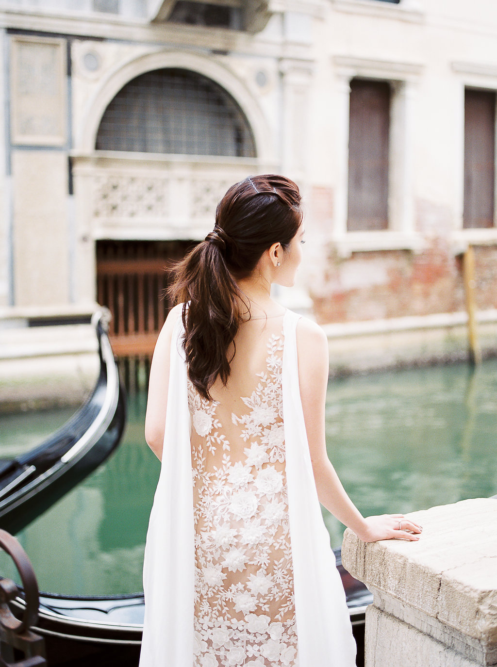 Destination pre-wedding session in Venice Italy | Tanja Kibogo photography4.JPG