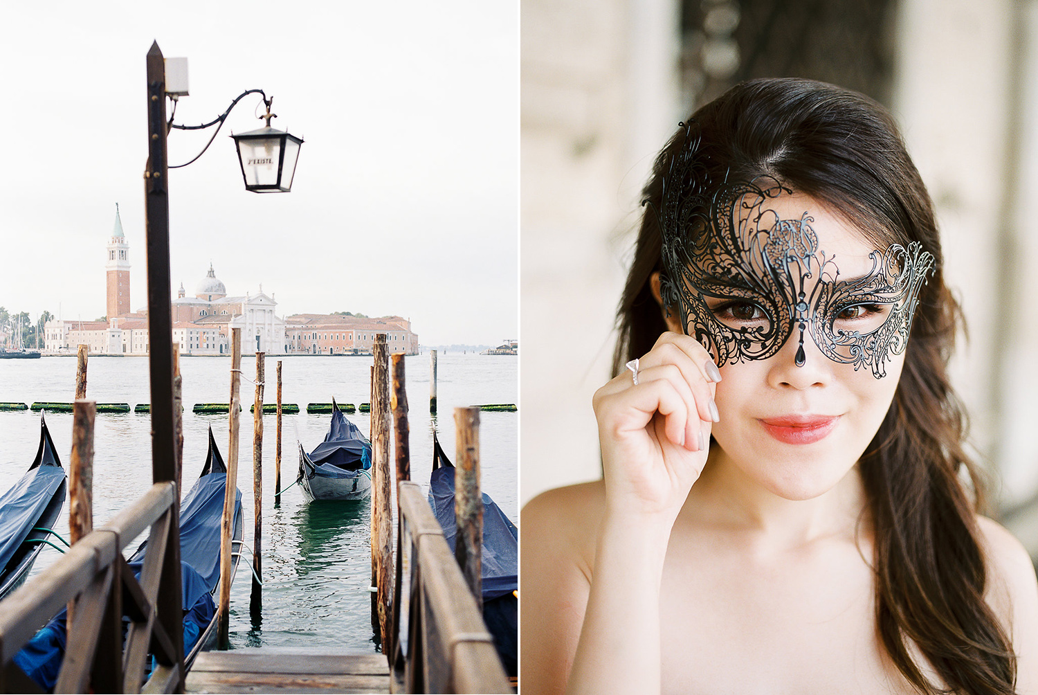 Destination pre-wedding session in Venice Italy | tanja kibogo 4.jpg