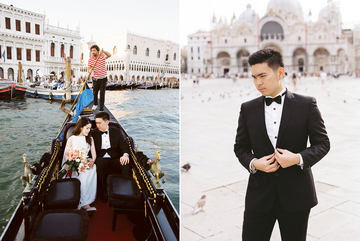 Destination pre-wedding session in Venice Italy | tanja kibogo 3.jpg