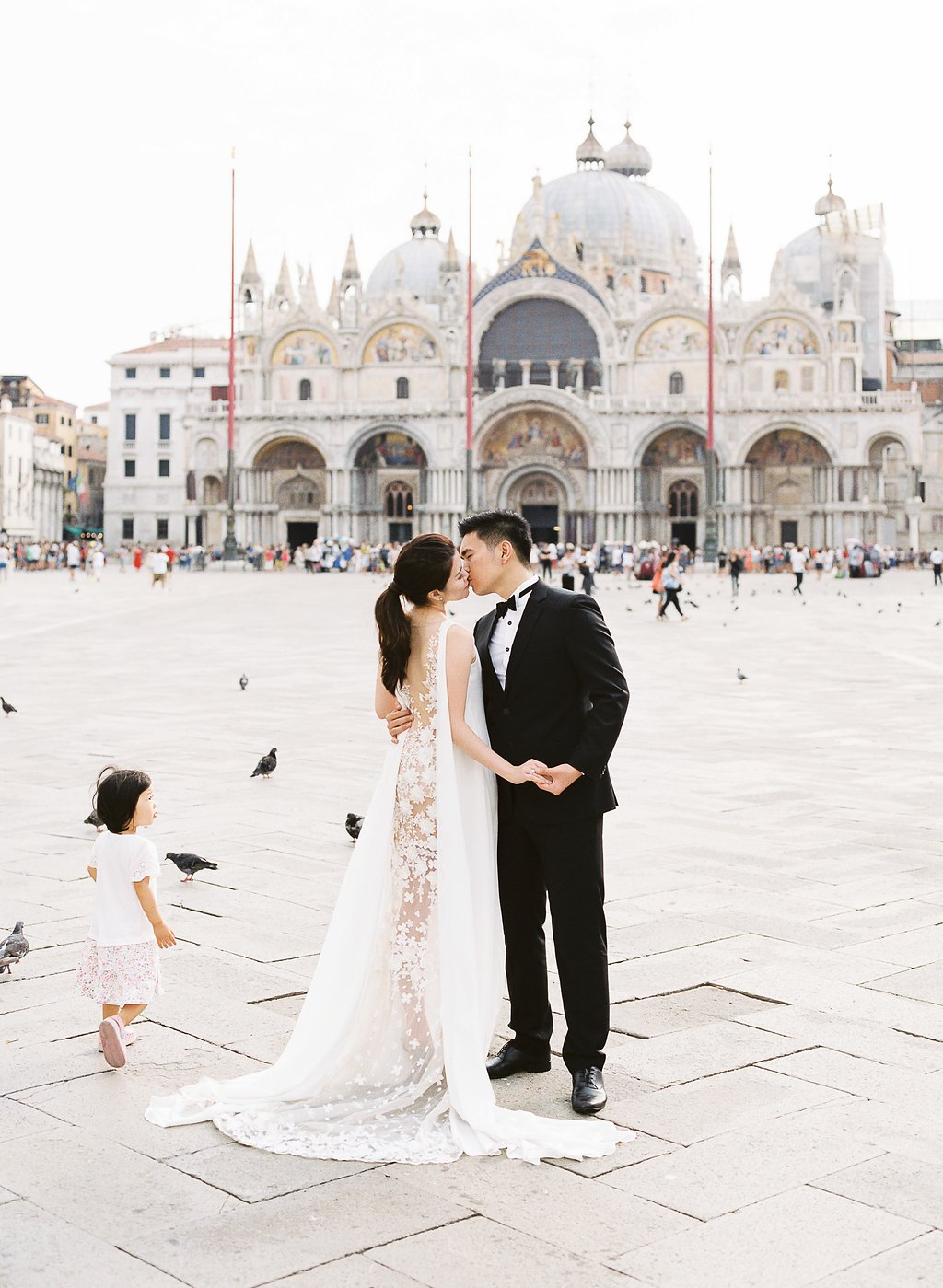 Destination pre-wedding session in Venice Italy | Tanja Kibogo photography film4.jpg
