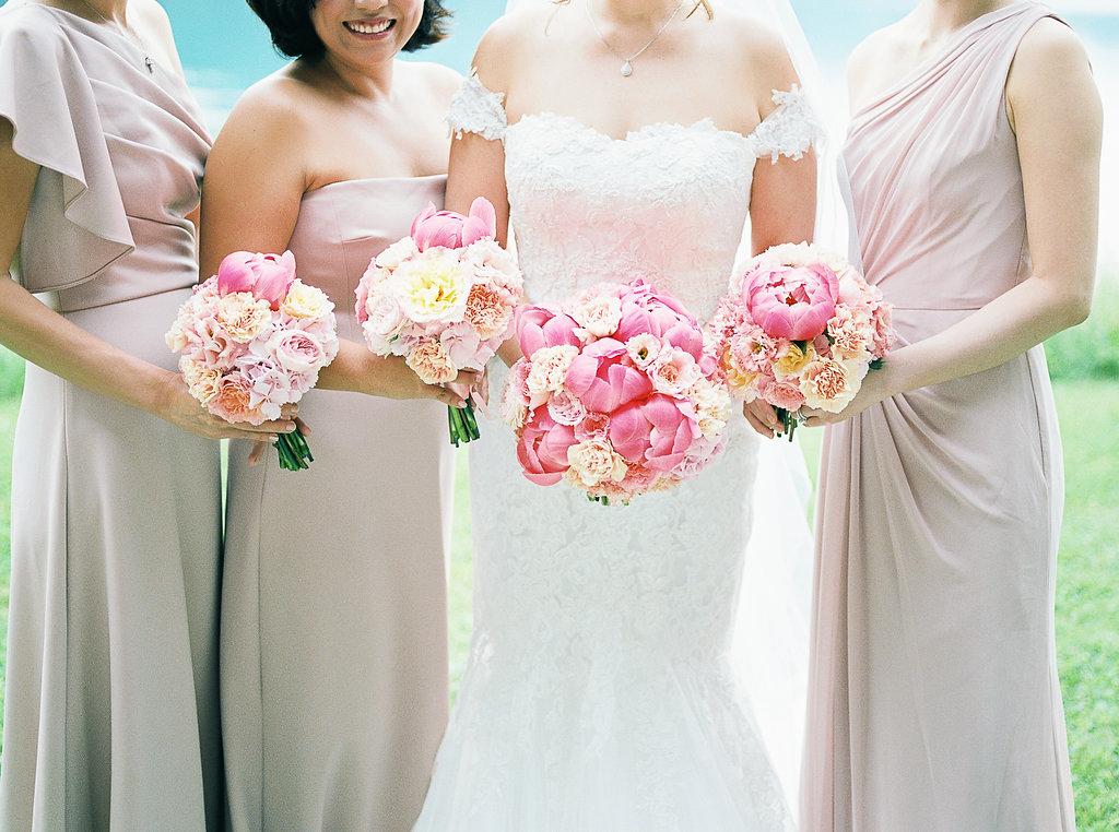 Luxe Navy and Pink Wedding at Schloss Fuschl in Austria by Tanja Kibogo6.JPG