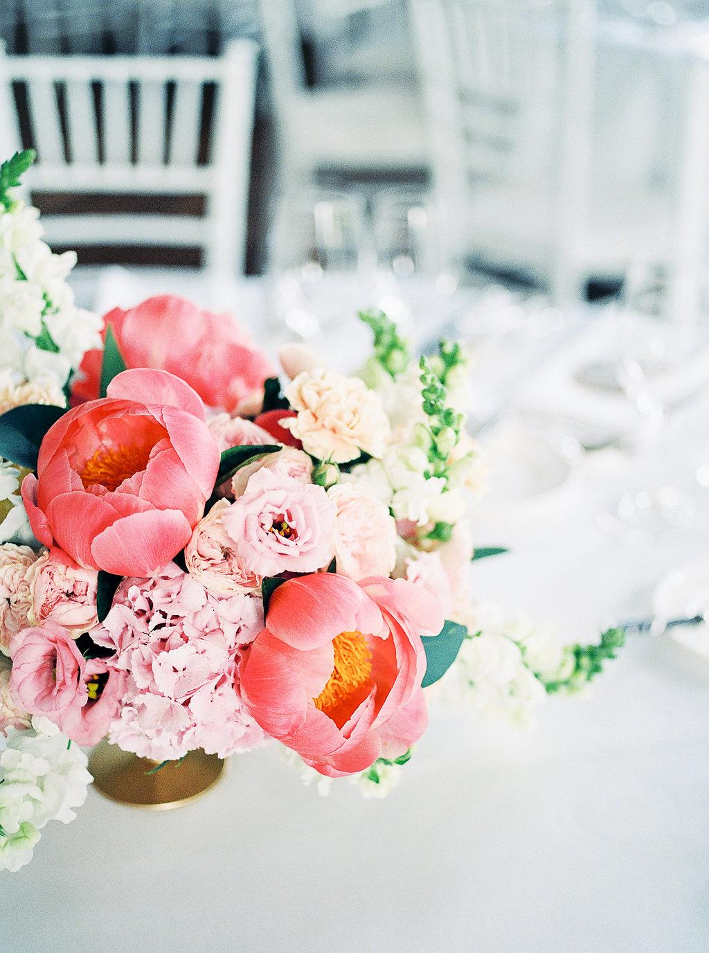 Luxe Navy and Pink Wedding at Schloss Fuschl in Austria by Tanja Kibogo9.JPG