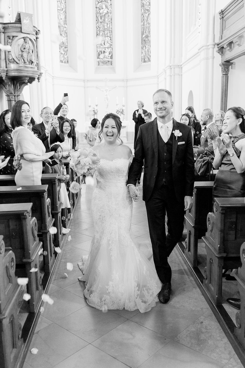 Luxe Navy and Pink Wedding at Schloss Fuschl in Austria by Tanja Kibogo19.JPG