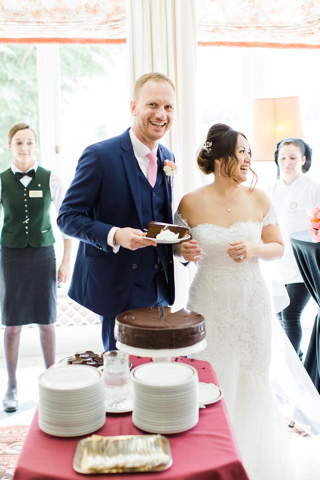 Luxe Navy and Pink Wedding at Schloss Fuschl in Austria by Tanja Kibogo21.JPG