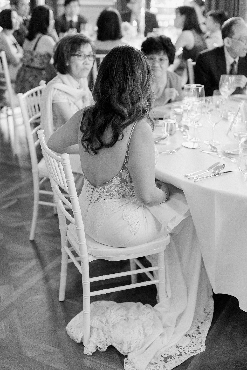 Luxe Navy and Pink Wedding at Schloss Fuschl in Austria by Tanja Kibogo26.JPG