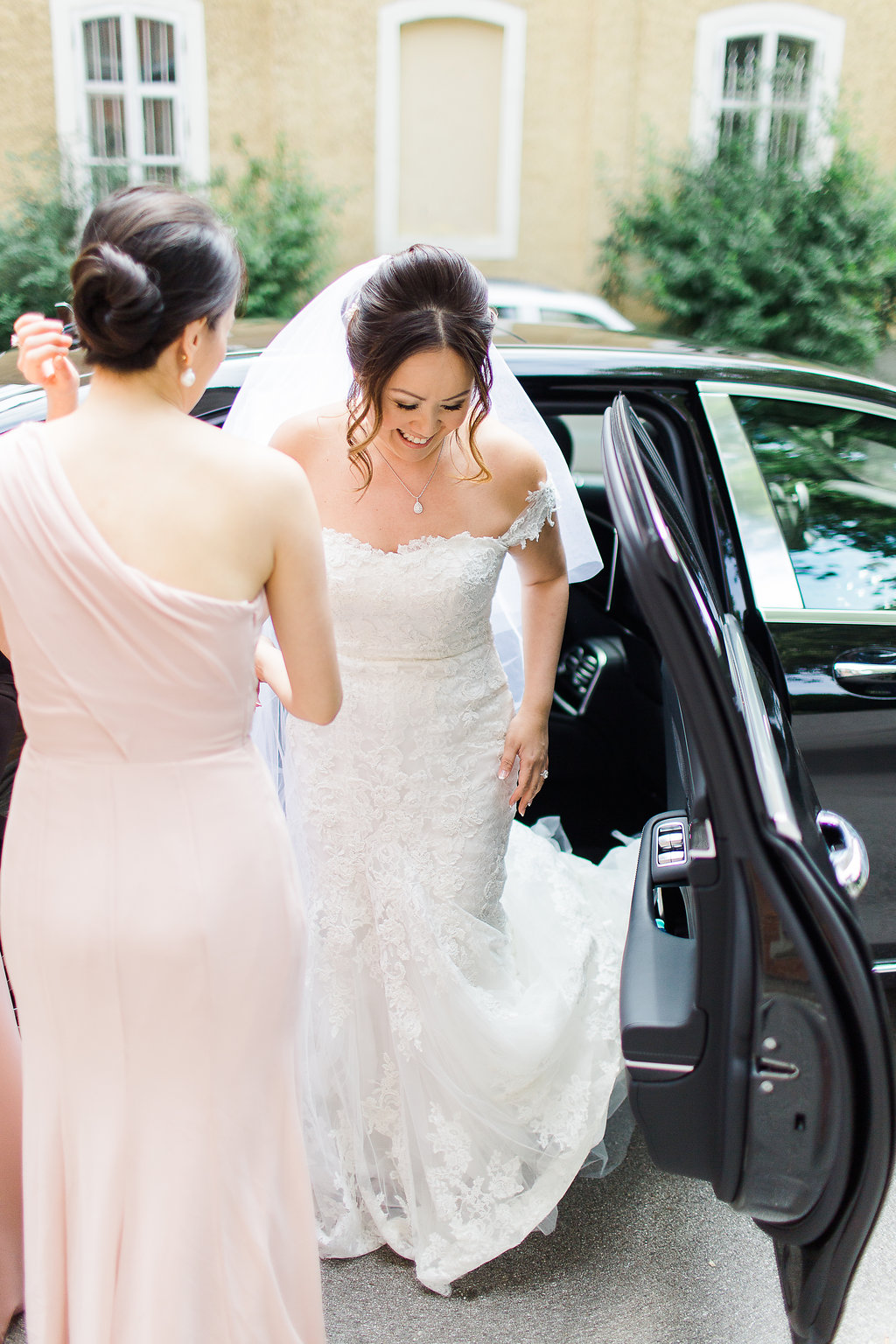 Luxe Navy and Pink Wedding at Schloss Fuschl in Austria by Tanja Kibogo32.JPG