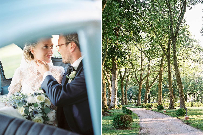 Destination wedding at chateau de Varennes in France | Tanja Kibogo 5.jpg