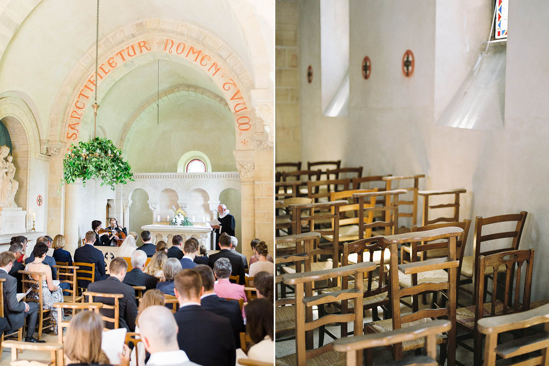 Destination wedding at chateau de Varennes in France | Tanja Kibogo 2.jpg