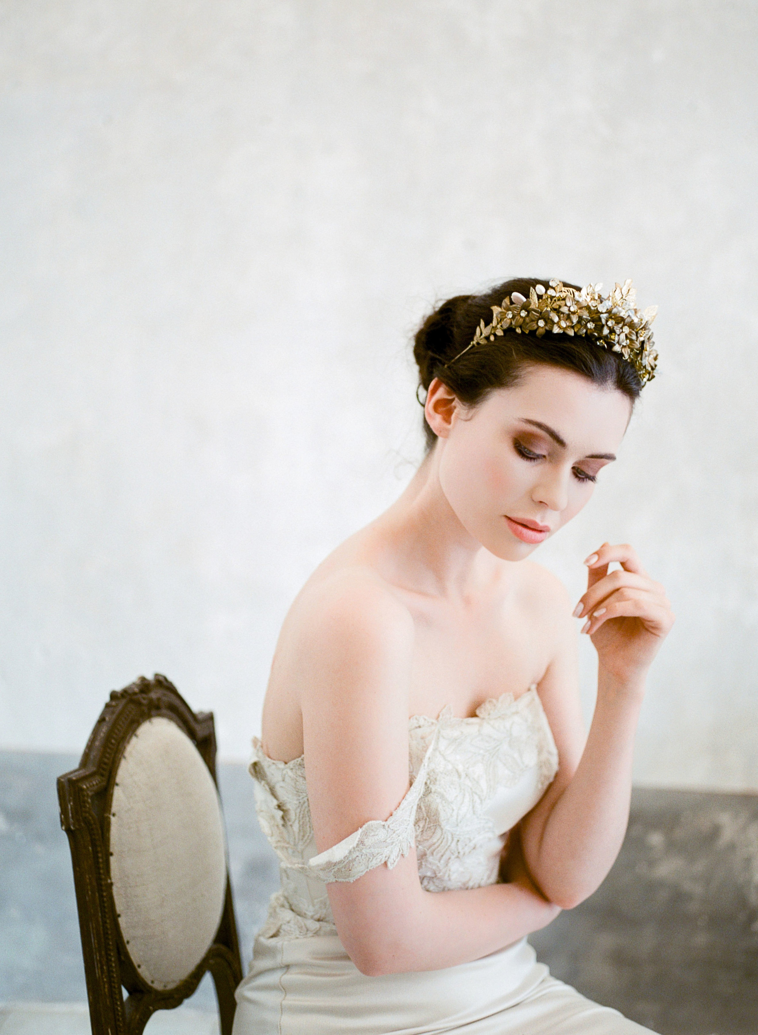 Gibson Bespoke and Tanja Kibogo | French Chateau destination fine art wedding photographer singles8.JPG