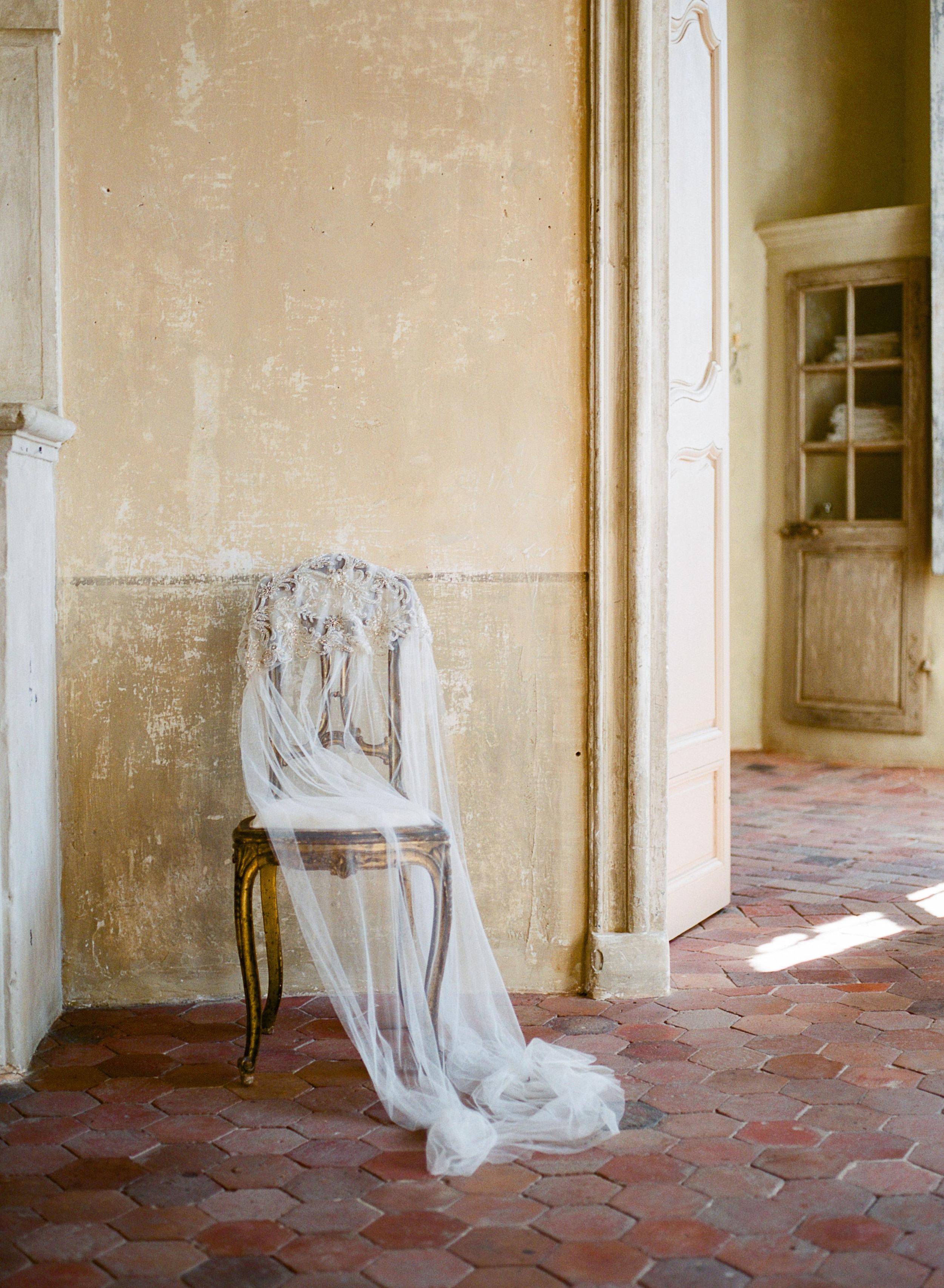 Gibson Bespoke and Tanja Kibogo | French Chateau destination fine art wedding photographer singles9.JPG