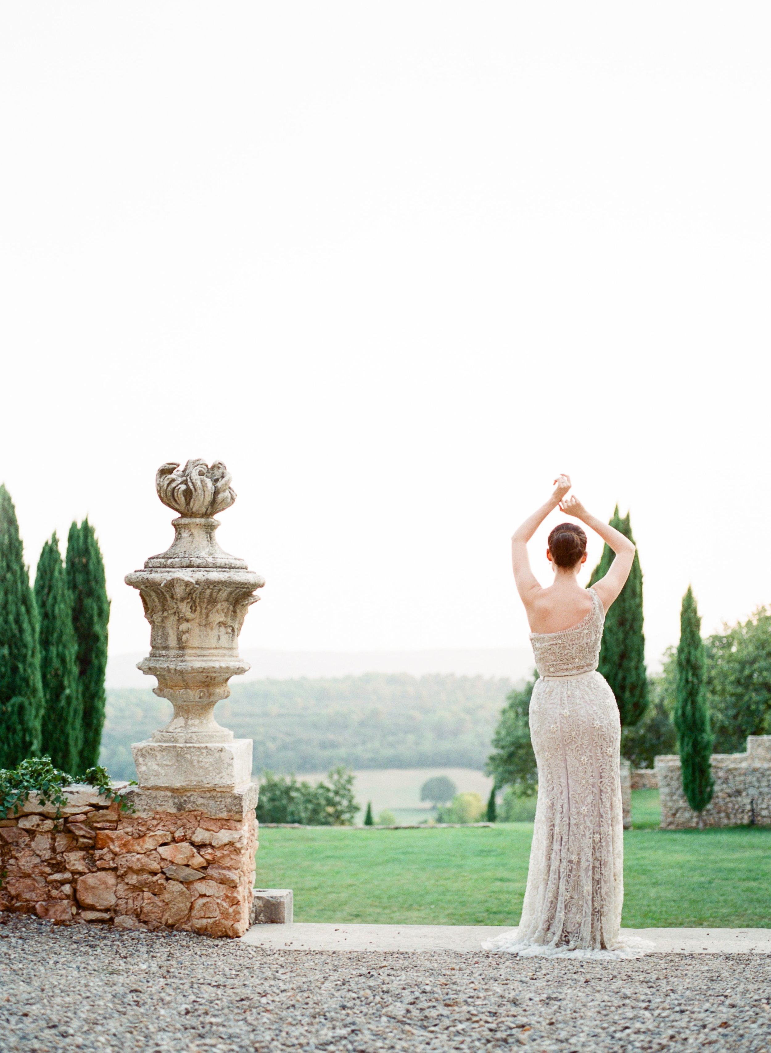 Gibson Bespoke and Tanja Kibogo | French Chateau destination fine art wedding photographer singles12.JPG