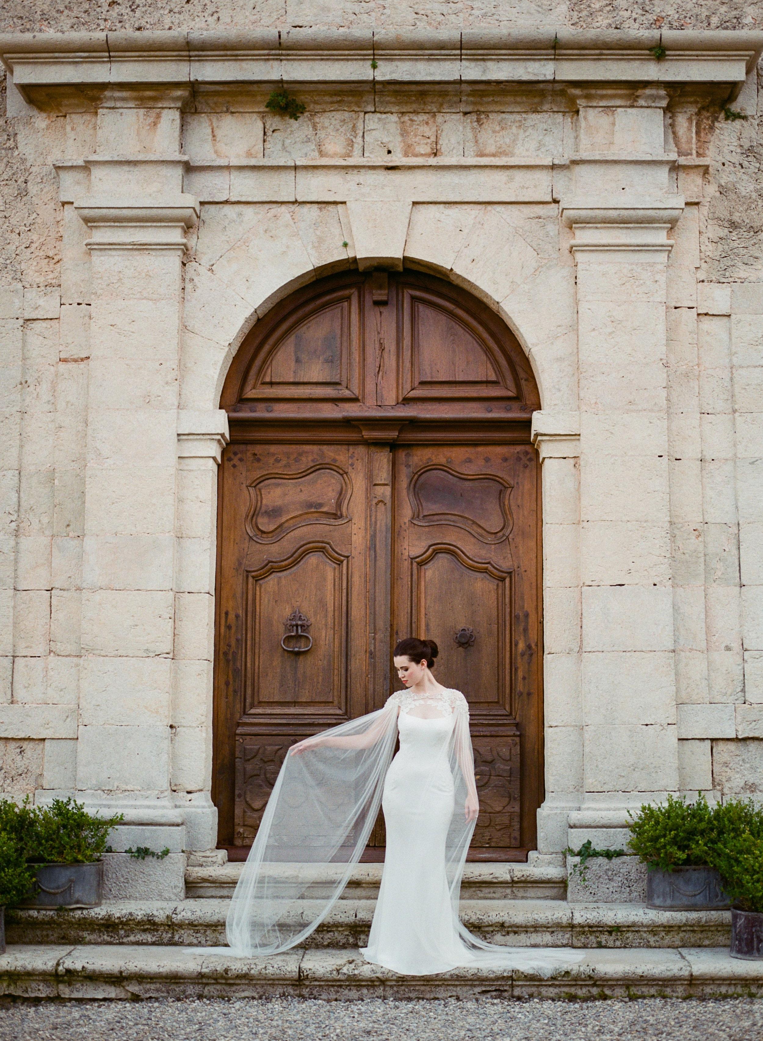 Gibson Bespoke and Tanja Kibogo | French Chateau destination fine art wedding photographer singles16.JPG