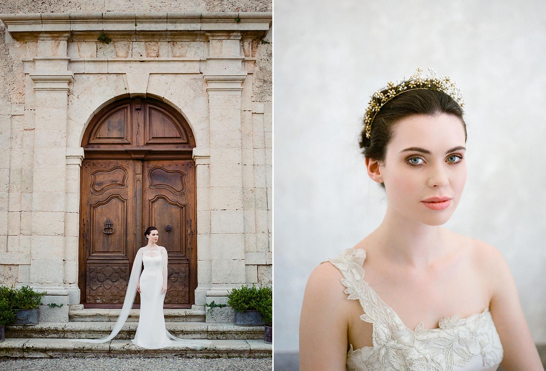 Gibson Bespoke and Tanja Kibogo | French Chateau destination fine art wedding photographer 5.jpg