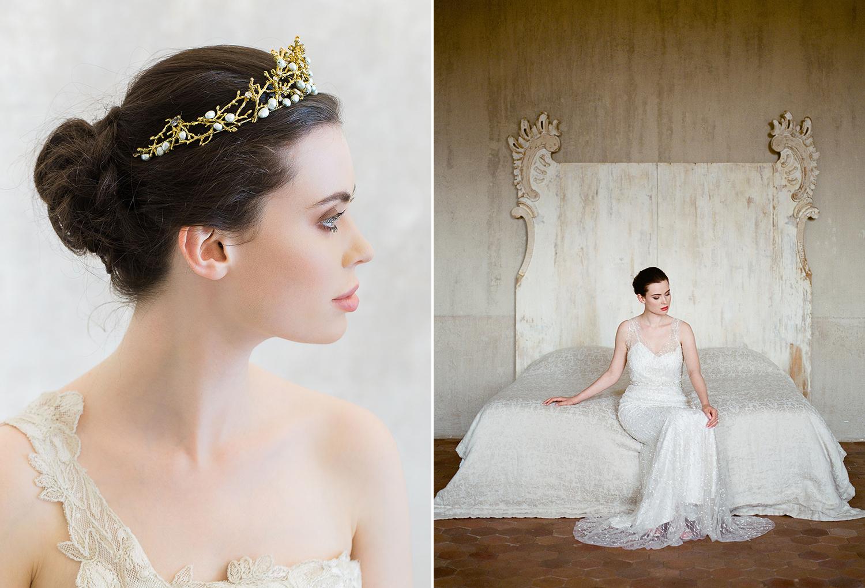 Gibson Bespoke and Tanja Kibogo | French Chateau destination fine art wedding photographer 3.jpg