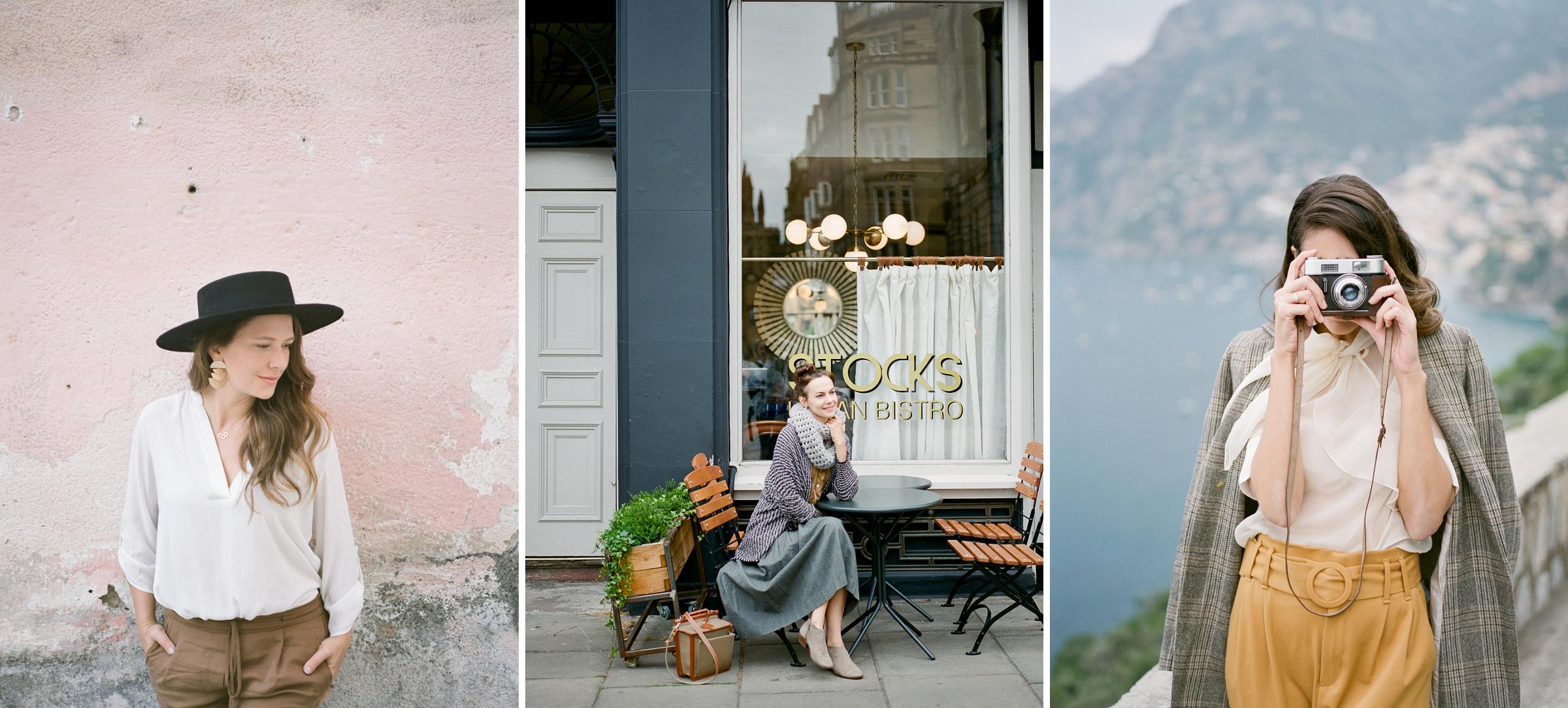 Branding Portraits-business photography-tanja kibogo.jpg