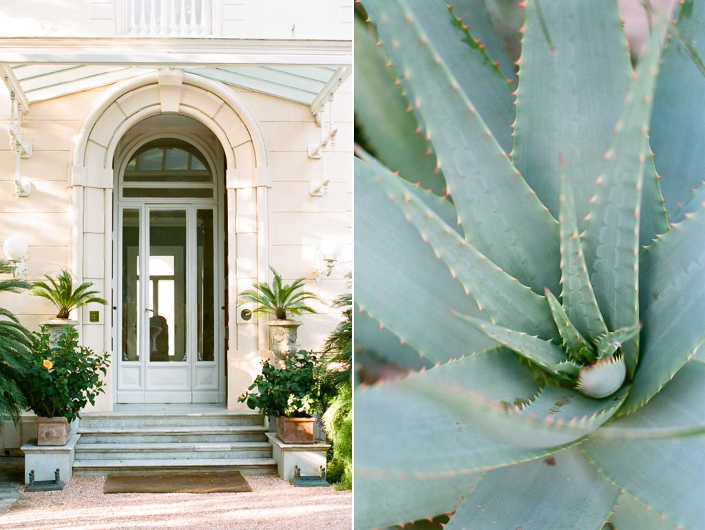 Villa Astor Luxury Venue Amalfi Coast | Tanja Kibogo