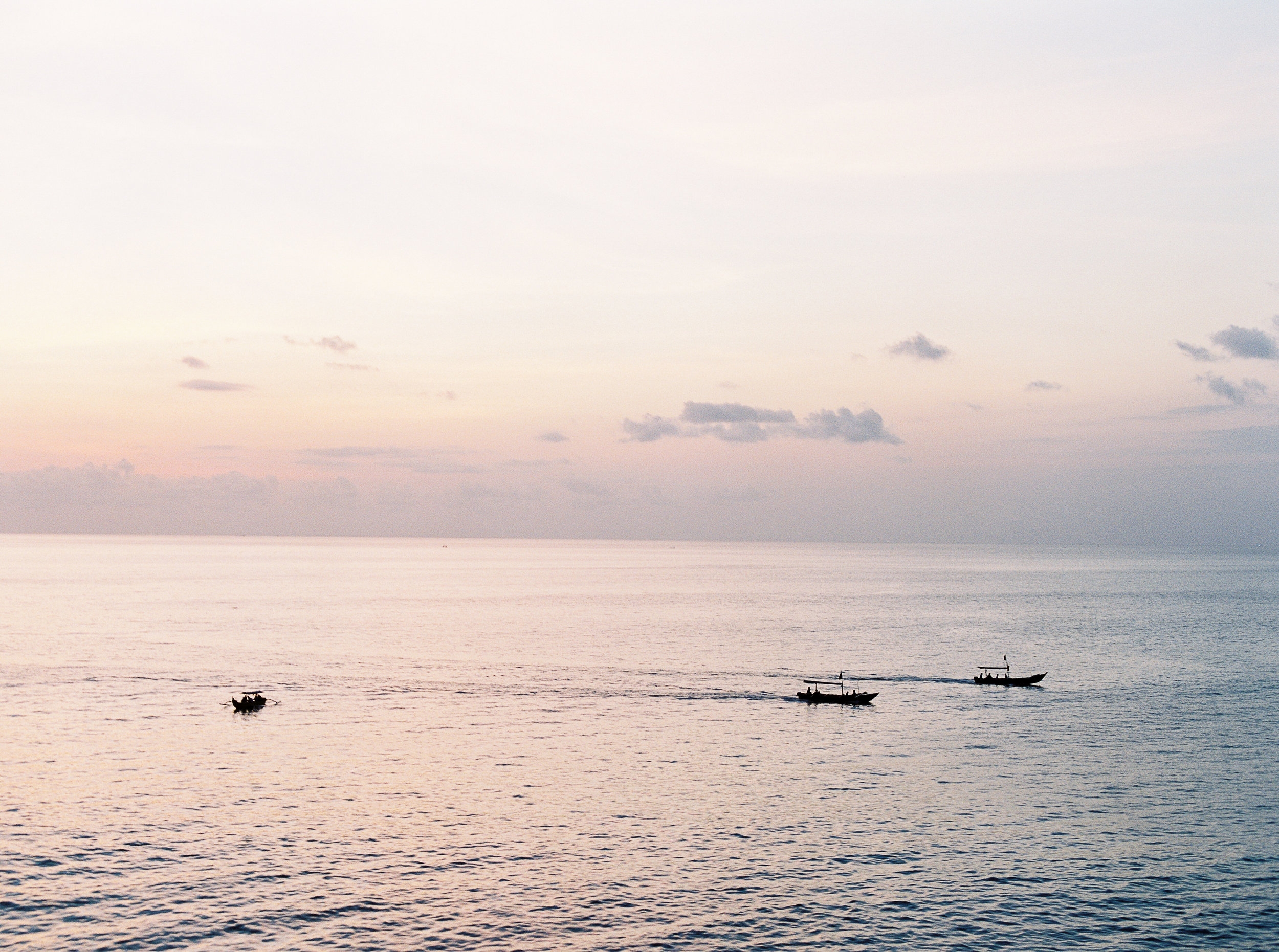Tanja Kibogo-Bali-ocean-sunset.JPG